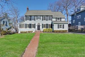 *New to the Market* 138 Watchung Avenue