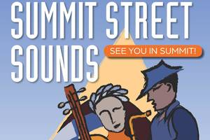 Carousel image 44a73acb313417a22c26 806f77ef5c35cf3a6afa summit street sounds poster final