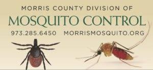 Carousel image 44a7fef951ec51ae3e89 logo mosquitocommission 300x137