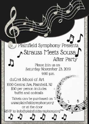 November 23 After Party Invite png.png