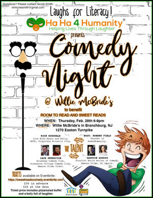 Carousel_image_44e816771f3dad72becf_rtr-sr_comedy_night_flyer