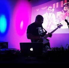 DJ Brother.jpg