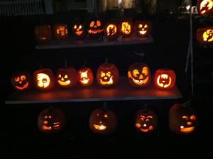 Carousel_image_4525f8279e02f5d5cf80_048_pumpkins