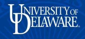 Carousel image 452f9770dcd41287d158 university of delaware