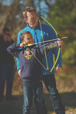 archery instruction.jpg