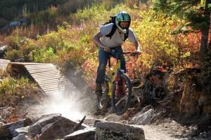 Carousel image 454c14ccc84eed1332be fdcd0c34cb052545c116 mountain biking 1744418