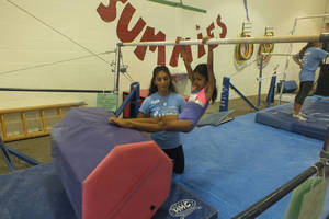 Carousel_image_4593f9ec14277a7319ad_jr_girls_gym