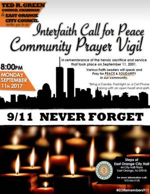 Carousel_image_45946395e0ae41b6dceb_prayer_vigil
