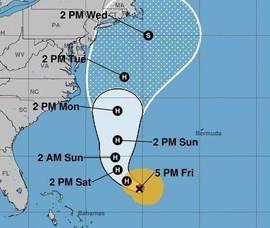Carousel_image_45b2c006a730d08f53e2_bc4af7d76af7bdbead54_national_hurricane_jose