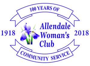 Carousel_image_45baf9cd2abe57a520e2_awc_-_finalized_centennial_logo