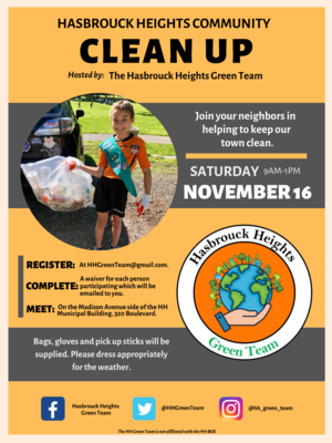 Community Cleanup Sch NOV2019.PNG