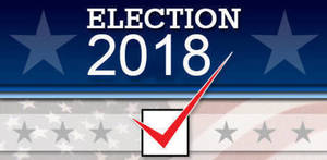 Carousel image 45c63053213c0db9b7e8 election 2018 stock