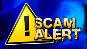 Carousel_image_45c69e4927b528fe5b4c_scam_alert