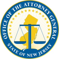 Carousel_image_45cd20d0bf416aab7d7f_seal_of_the_attorney_general_of_new_jersey
