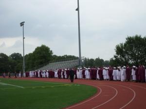 Carousel_image_45ddee687ea21da1bf98_graduation