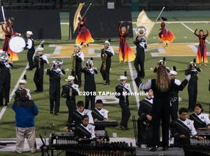 Carousel_image_45f20861dd61a8a0df5a_montville_township_high_school_s_marching_band_performs_at_the_2016_competition__2018_tapinto_montville