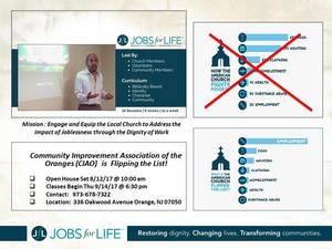 Carousel_image_460cbb9302ce5f57b5ab_jobsforlife