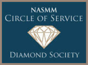 Carousel_image_46368c9835456a765889_diamond-society