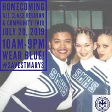 Carousel_image_4639b718463d406ea01c_homecoming_flyer
