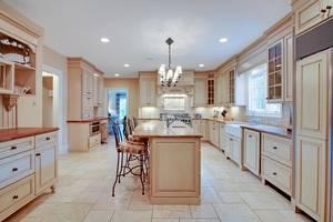 011-288202-EDIT kitchen 2_6908624.jpg