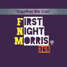 FNM365® is a Year-Round Community Development Program