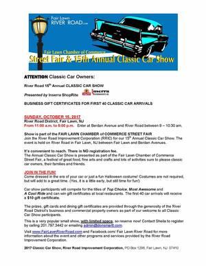 Carousel_image_467dfeded73128438b71_rr__17_classic_car_announcement