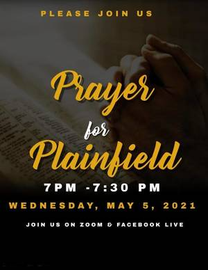 Carousel_image_46c46e720b4d5229b2f8_prayer_for_plainfield