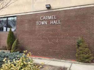 Carousel_image_46eefdcca28b849988a7_town_hall