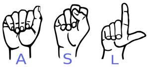 Carousel_image_46f83945a6af69541b63_american_sign_language_asl