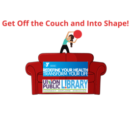 Get Off the Couch and Into Shape.png