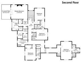 08 - Second Floor Plan.jpg