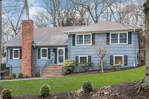 164 Division  Avenue, Summit, NJ: $795,000