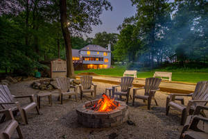 Twilight Fire Pit with Rear Ext.jpg