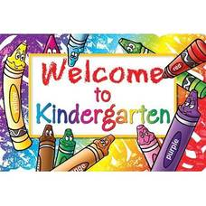 Carousel_image_47729ce0591267a32f2b_kindergarten