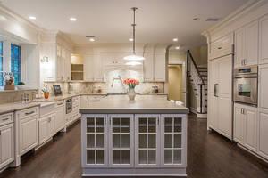 Similar Kitchen 2.jpg