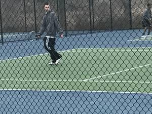 Carousel_image_479a8c70a2e92f39fc87_boys_tennis
