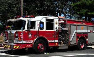 Carousel_image_47a4279e7ebfa955e15f_fire_truck