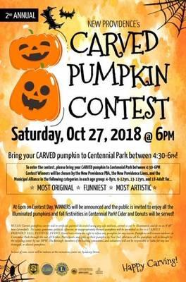 Carousel_image_47ba5c23c94cdcf3a26f_2018-pumpkin_carving_contest