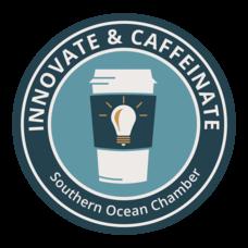 Carousel_image_47d0f19a8c2c0a8fe068_program_logos_innovate_caffeinate_1color