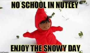 Carousel_image_47dc100e060eb78beecd_school_snow_snowy_day_nutley