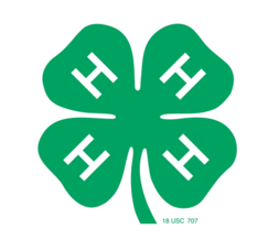 Carousel_image_4803298301433c77ba35_2014-4-h-logo