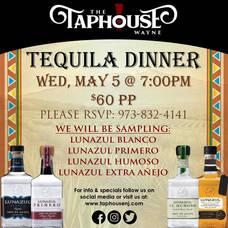Carousel_image_480957977820021ec788_tequila_dinner