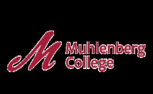 Carousel image 48152ebe32ee96d1011c muhlenberg college logo