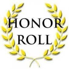 Carousel image 48179d479b8cc41e9c8e honor roll logo