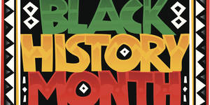 Carousel image 481b4a86ef38c2492eed o black history month facebook