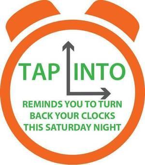 Carousel image 4822d9b87a3d74d6fc89 tap turn back clock