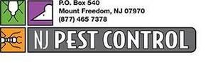 Carousel_image_483afcefb4e86392575d_2019-05-08_pest_control_logo