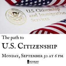 web_Citizenship.png