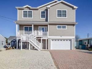 $669,900 55 Linda Road Beach Haven West.jpg