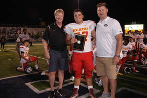 Carousel image 48abb70f20c3260d03ae e750b19e3b60a03af0bf andrew luehs north offensive mvp